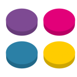 Cameron Lewnes Logo buttons copy